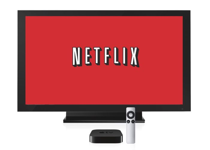 Netflix Launching In India During 2016