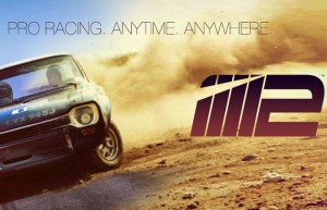 Project CARS 2 Officially Announced By Slightly Mad Studios