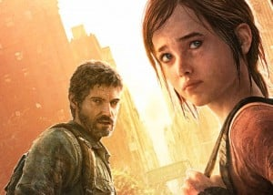 The Last of Us 2 Game Accidental Confirmed By Nolan North