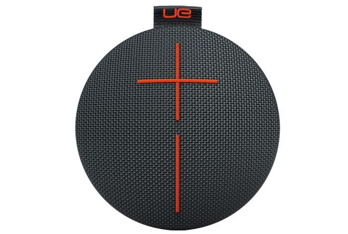 UE Roll Bluetooth Waterproof Speaker
