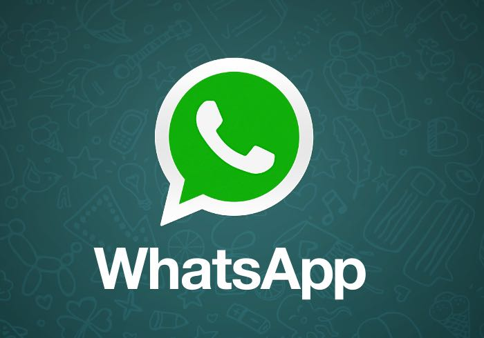 WhatsApp-Voice-Calling1