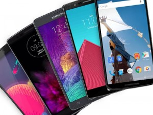 Win And Android Phablet With Geeky Gadgets Deals