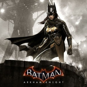 Batman Arkham Knight Now Available To Pre-download