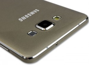 Samsung Galaxy A8 Full Specifications Leaked