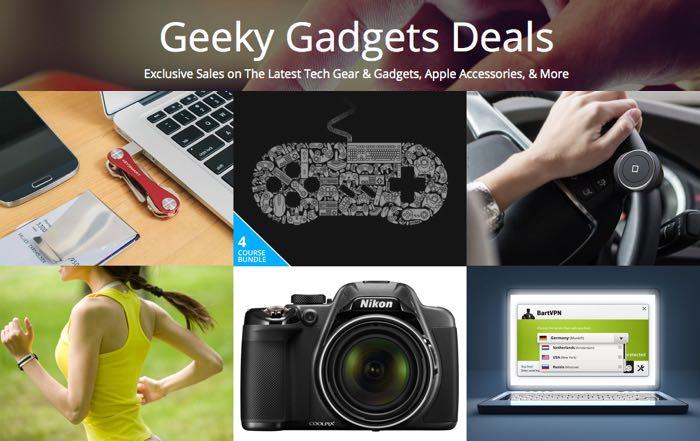 gg deals