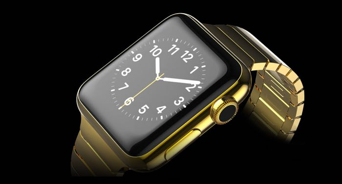 Apple Watch 2 To Feature FaceTime, WiFi And More