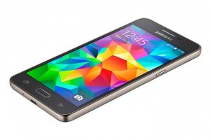 Samsung Galaxy Grand Prime Value Edition Reportedly in Works