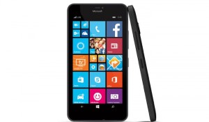 Microsoft Lumia 640 XL Now Available From AT&T