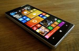 Microsoft Lumia 940 XL Specs Leaked