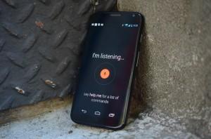 2nd Generation Verizon Moto X Gets Android 5.1