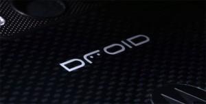Alleged Motorola Droid Kinzie Shows Up on GFXBench