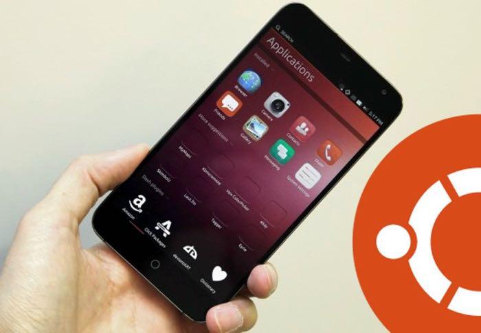 Mx4 Ubuntu