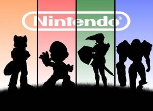 Nintendo NX Console May Run Android (Rumor)