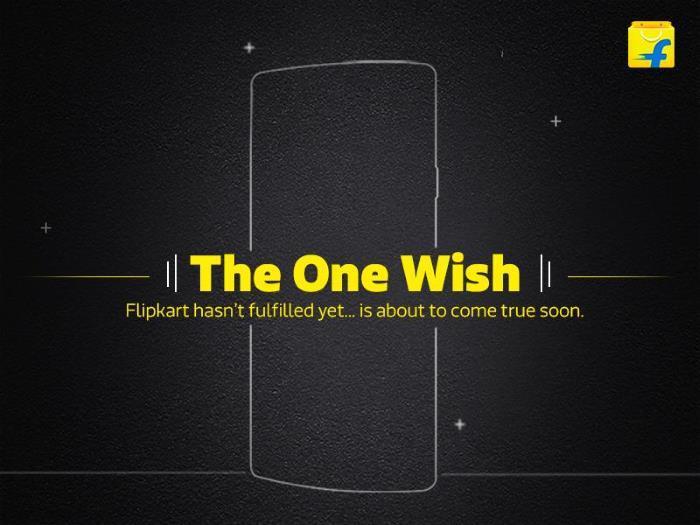 oneplus-flipkart