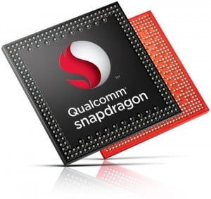 NTT DoCoMo Acknowledges Snapdragon 810 Overheating Issues