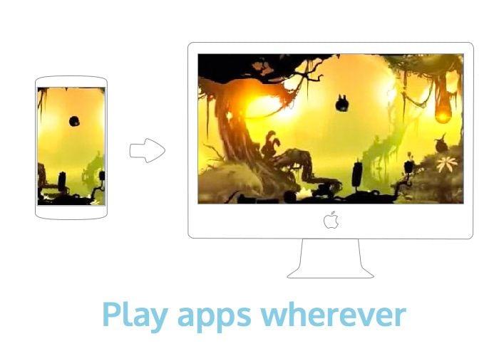 Bluestacks Emulator Mac Download