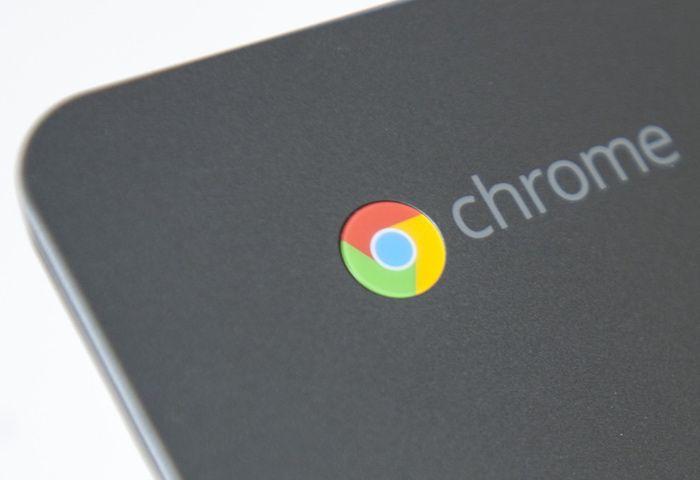 CTL H4 Chromebook
