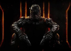 Black Ops 3 Multiplayer Beta Is A PS4 Exclusive For 5 Days