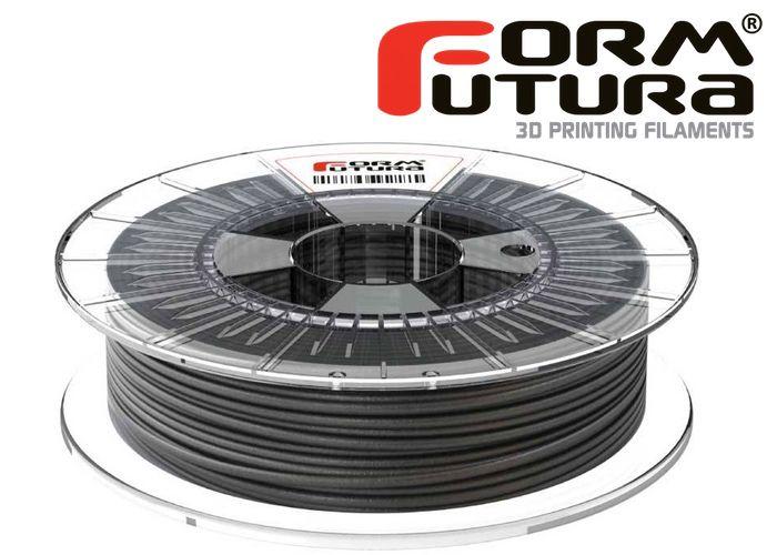 CarbonFil 3D Printing Filament
