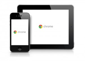 Chrome-For-iOS-Update