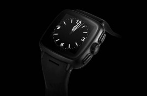 Doogee Keeper Phone Watch With SIM Launches August 2015