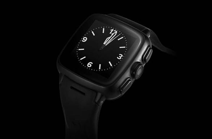 Doogee Phone Watch