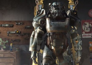 Fallout 4 Digital Xbox One Game Now Available To Pre-Order (video)