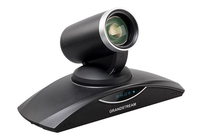 Grandstream GVC3200 Android Video Conferencing