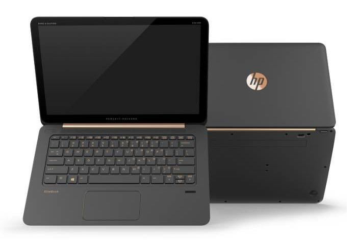 HP EliteBook Folio 1020