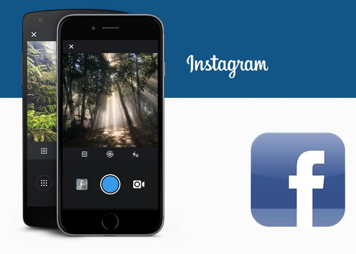 Instagram Now Storing Higher Definition Images