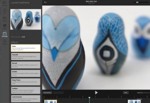 Lytro Illum Camera Used To Create Virtual Reality Content