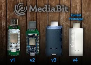 MediaBit