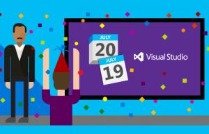 Microsoft-Visual-Studio-2015