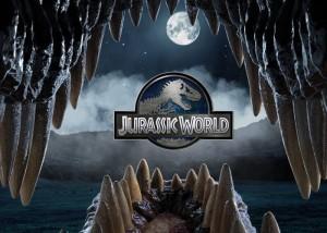 Next Jurassic World Movie