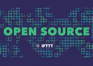 Open Source IFTTT Collection