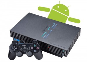 PlayStation 2 Emulator For Android
