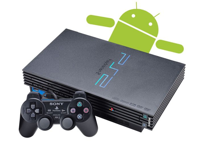 ps2 emulator android games free download