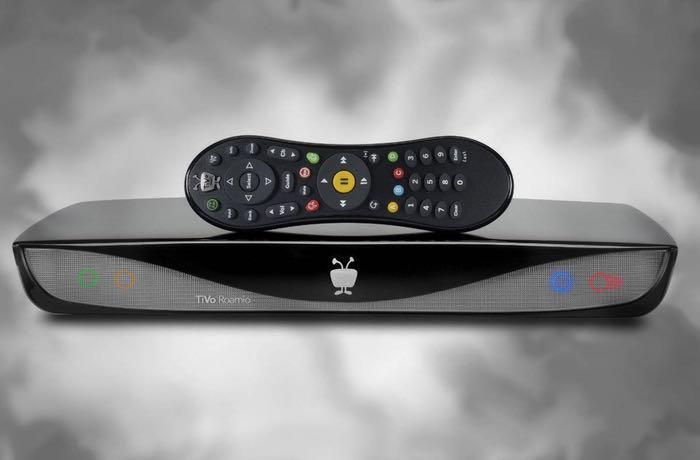 TiVo To Your Apple TV Via iOS Airplay