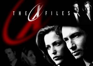 X-Files New Season Teaser Trailer Released By Fox (video)
