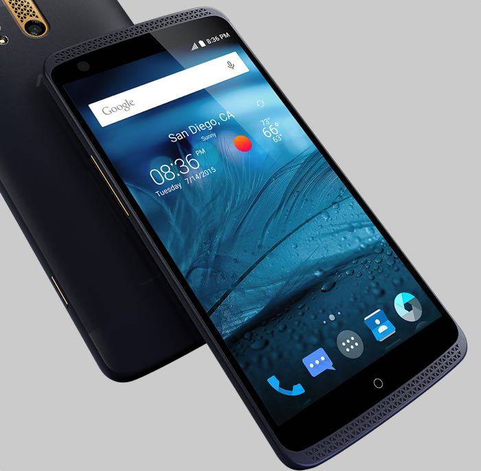 they zte axon pro battery look forward justifying