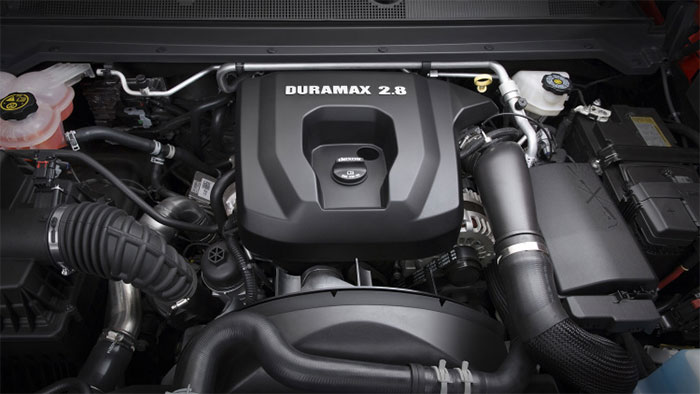 duramax-diesel