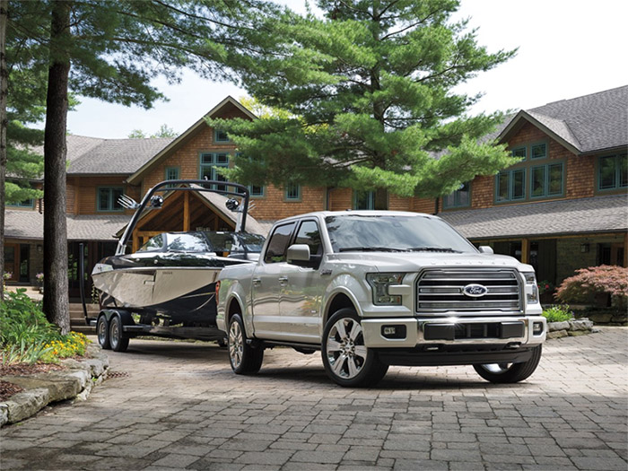 f150-limited-700