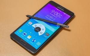 Samsung Galaxy Note 5 Release Date Could Be August 14th (Rumor)