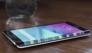 Samsung Galaxy Note 5 Shown In Leaked 3D CAD Renders (Video)