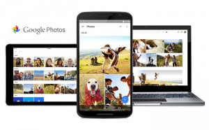 Google Photos Will Upload You Pictures After You Have Deleted The App