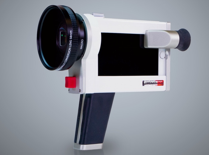 iPhone 6 camera case