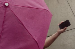 The New Moto G Is Waterproof (Video)