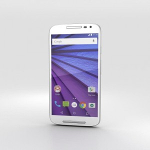 Moto G (2015) Rumored to Launch on July 28th