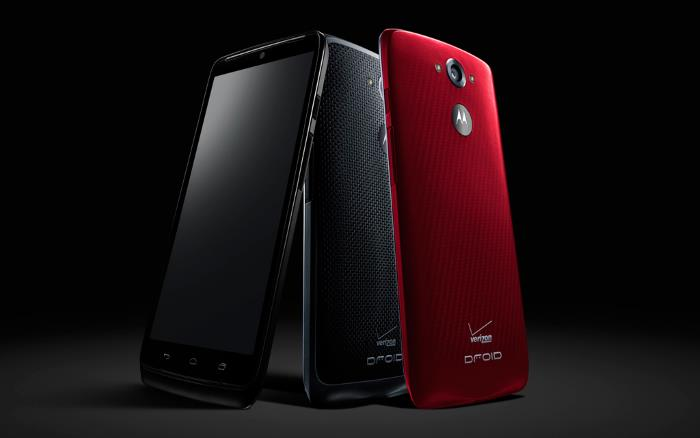https://www.geeky-gadgets.com/motorola-droid-turbo-android-5-1-lollipop-may-land-this-week-30-06-2015/
