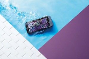 Moto G (2015) Heading to Virgin Mobile and US Cellular Later This Year